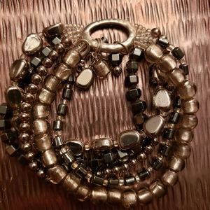 Silpada B1935 Bracelet